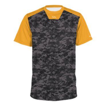 Men's Challenger INK Short Sleeve Shirt