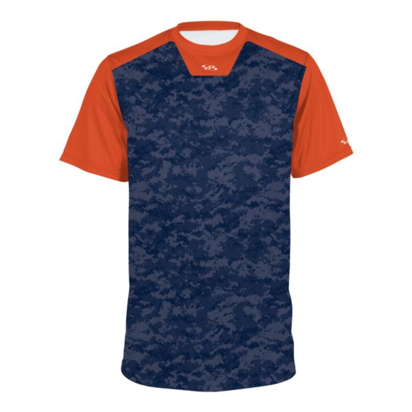 Men's Challenger INK Short Sleeve Shirt