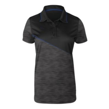 Boombah INK Women's Polo Shirt 3005