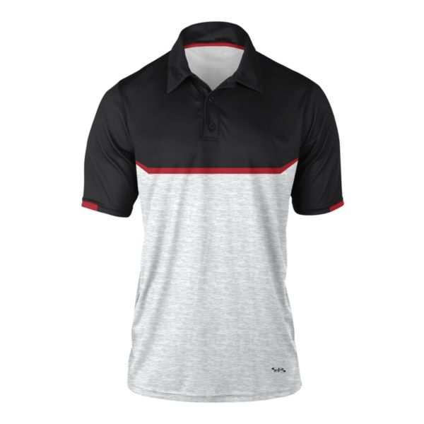 Men's Activate Polo Shirt