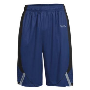 Youth INK Sweet Shorts