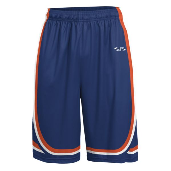 Youth INK Classic Shorts