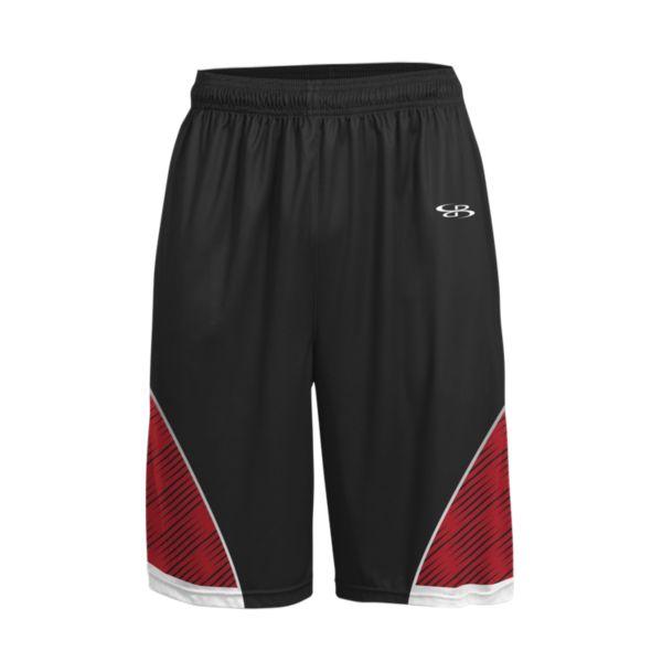 Men's Rebound Basketball Shorts