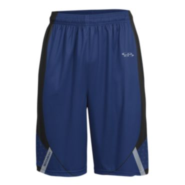 Men's INK Sweet Shorts