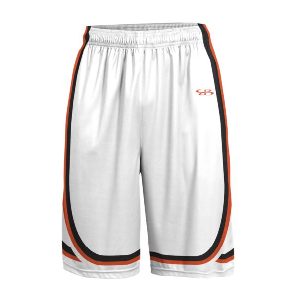Men's INK Classic Shorts