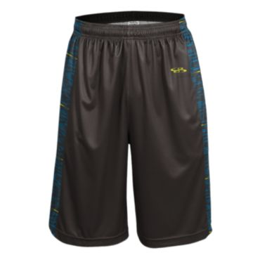 Youth INK Shake Shorts