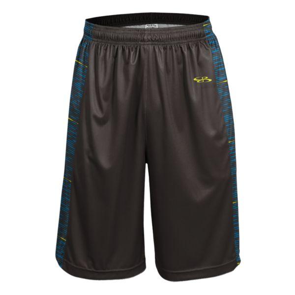 Youth INK Shake Shorts