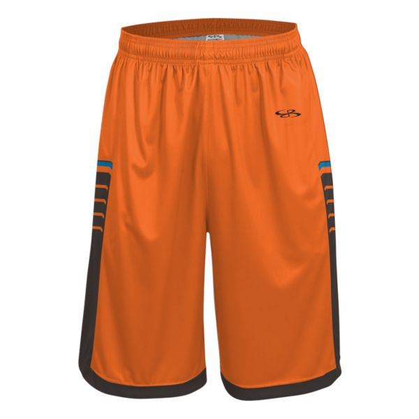 Youth INK Lineup Shorts