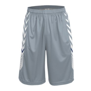 Men's INK V-Cut Shorts