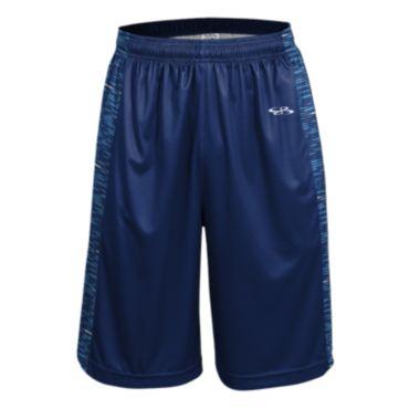 Men's INK Shake Shorts
