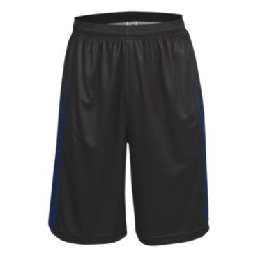 Men's INK Check In Shorts