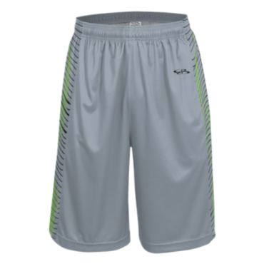 Men's INK Twist Shorts