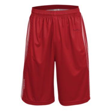 Men's INK Twist Shorts