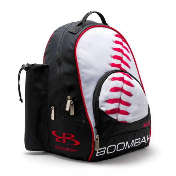 Tyro Bat Pack Baseball