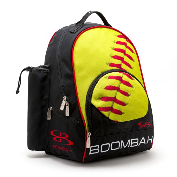 Tyro Softball Bat Bag