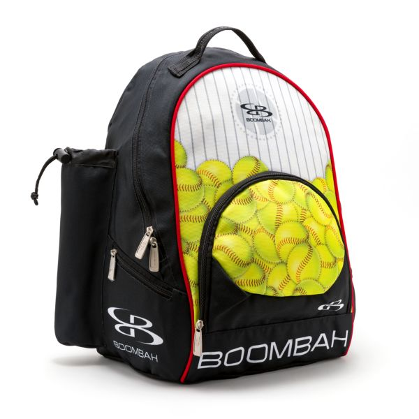 Tyro Softball Pins Bat Bag 94311e285bf8