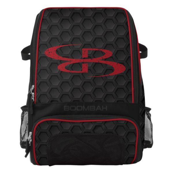 Recruit 3DHC Bat Bag