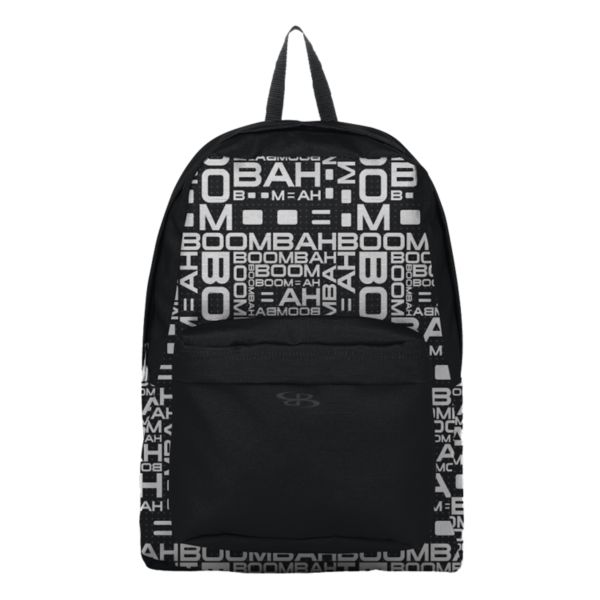 Scout Word Search Backpack