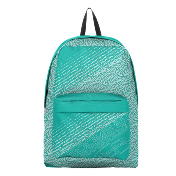 Scout Tritess Backpack