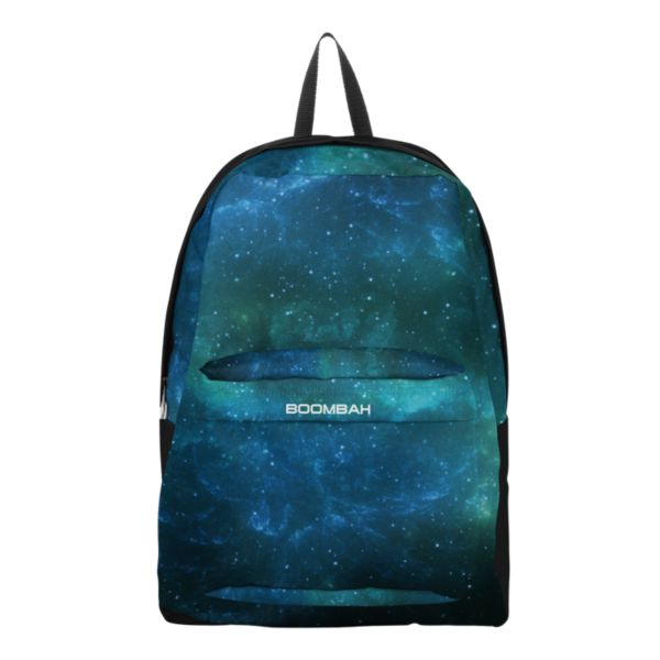 Scout Galaxy Backpack