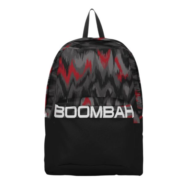 Scout Smear Backpack