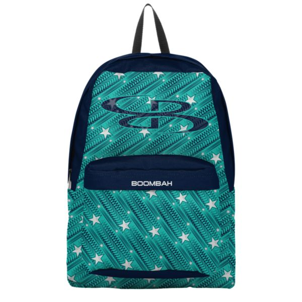 Scout Shooting Stars Backpack