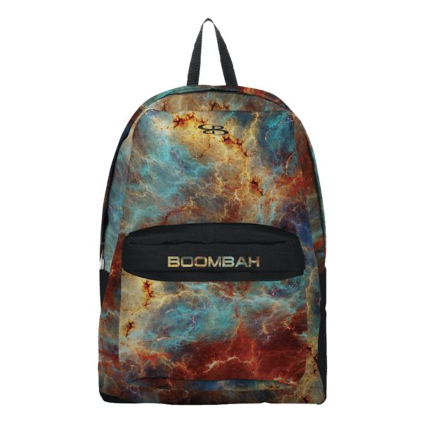 Scout Fresco Backpack