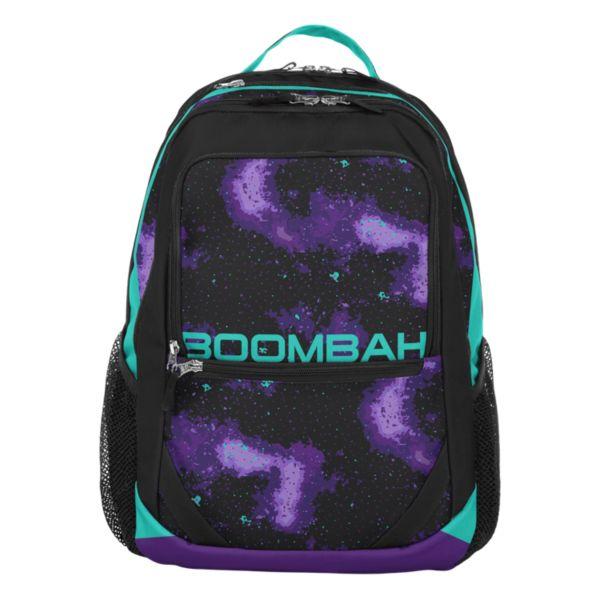 Odyssey Celestial Backpack