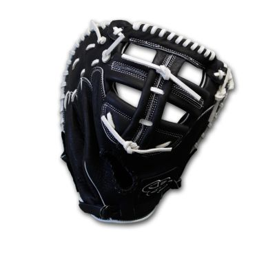 Boombah Fastpitch Catcher's Mitt