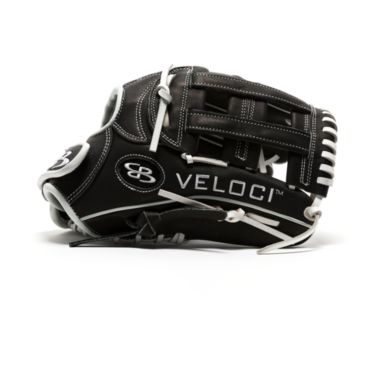 Veloci GR Series Fastpitch Fielding Glove w/ B4 H-Web