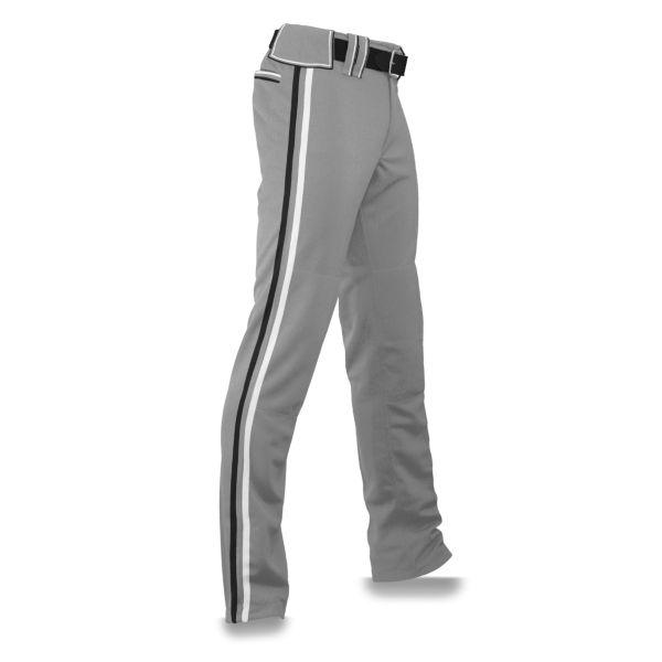 H-Series Tritone Pant