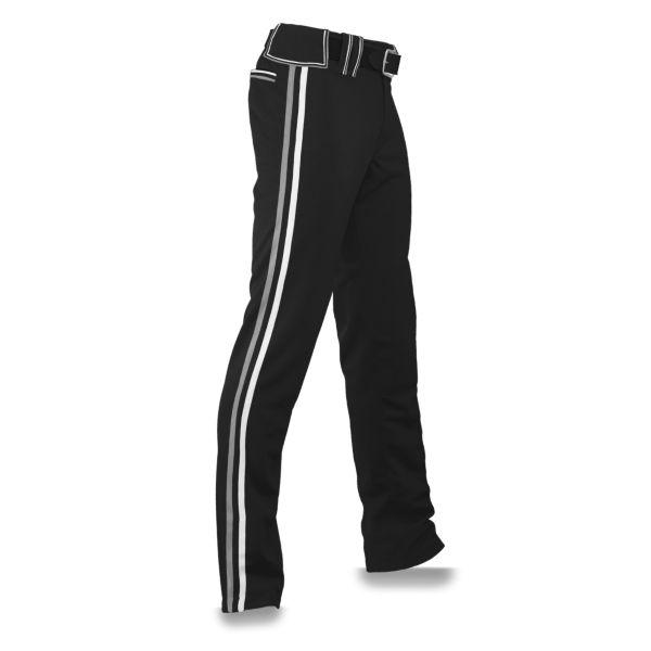 Youth H-Series Tritone Pant