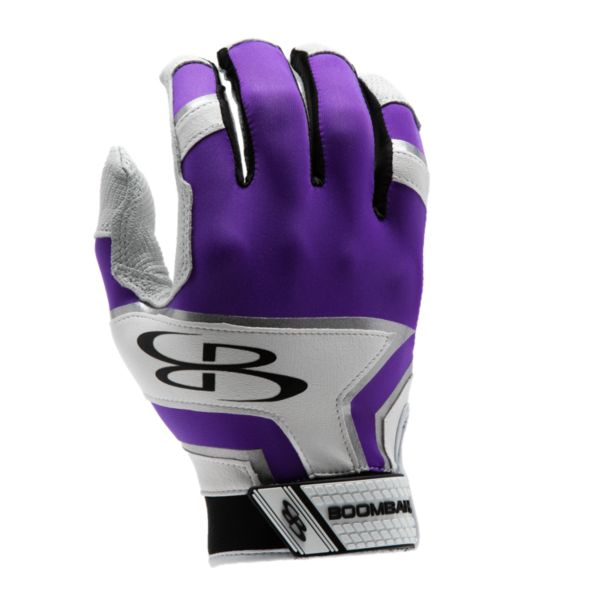Youth LAZR Batting Glove