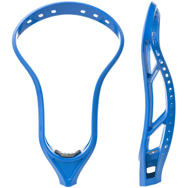 Men's ATK Head Unstrung