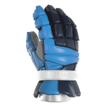 Men's DEFCON Lacrosse Gloves
