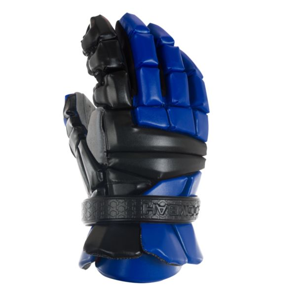 Men's DEFCON Lacrosse Gloves