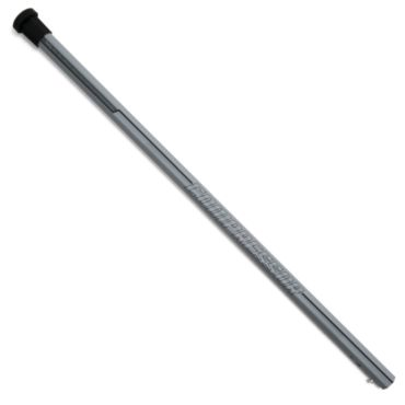 Men's Compressor XRT Composite Shaft 60