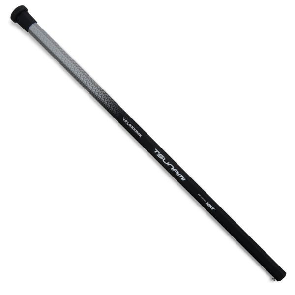 Women's Lacrosse Tsunami XRT Shaft Full