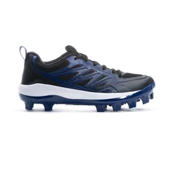 Men's Challenger Molded Cleat
