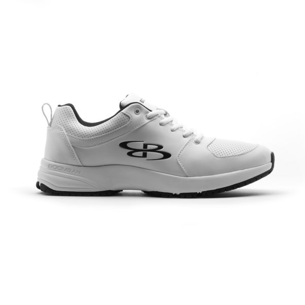 Men's Turfleisure Classic Low Turf White/White