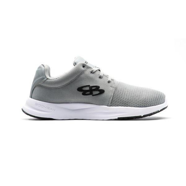 Men's Genesis Drift Training Shoes Gray