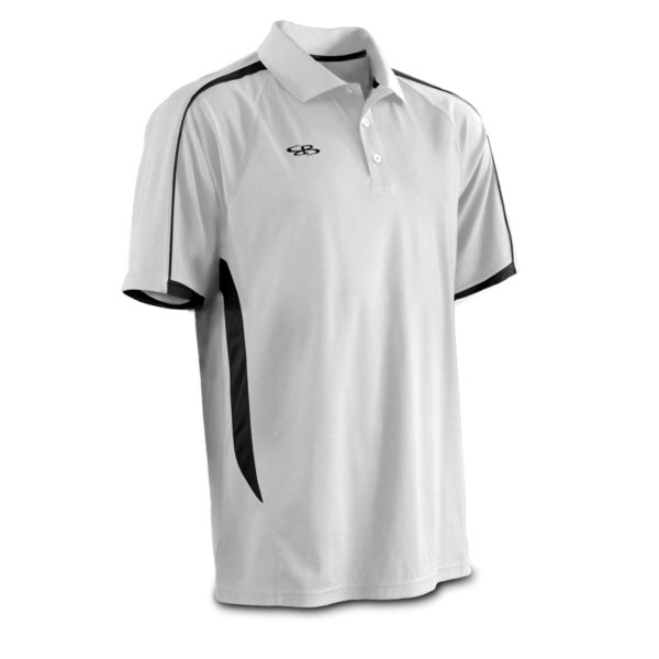 Men's Envy Polo Shirt