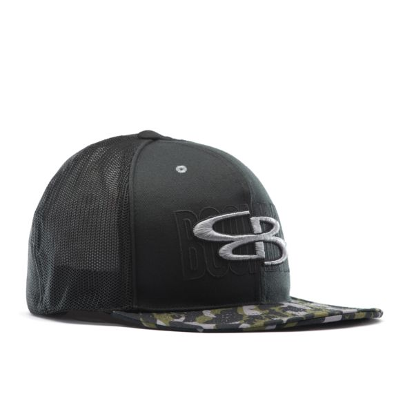 Urban Elite Series Performance Mesh Hat