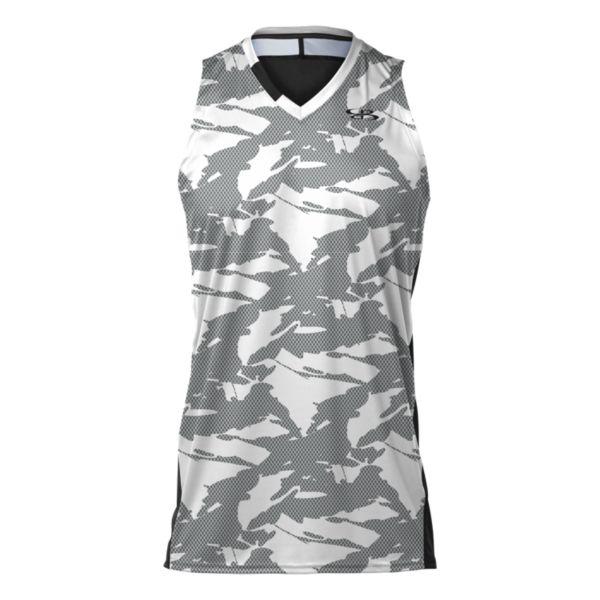 Men's Glide Density Knit Sleeveless Shirt