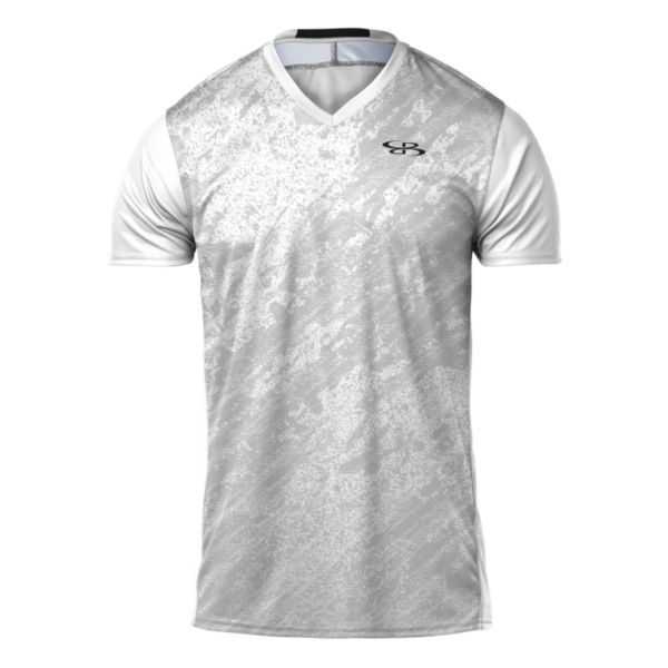 Men's Glide Density Knit Short Sleeve T-Shirt