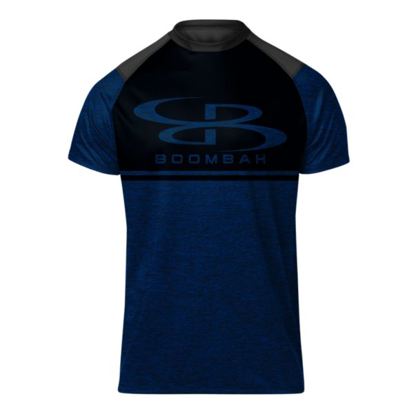 Men's Shift Pro Blend Short Sleeve T-Shirt