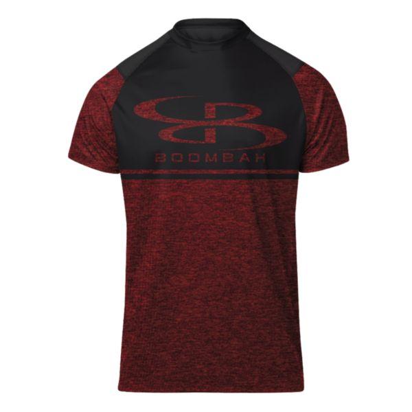 Men's Shift Pro Blend Short Sleeve T-Shirt