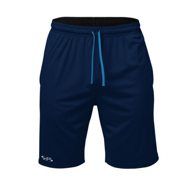 Men's Mayhem Premier Knit Training Short