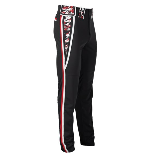 Men's Hypertech Series Venom Digital Camo Pant