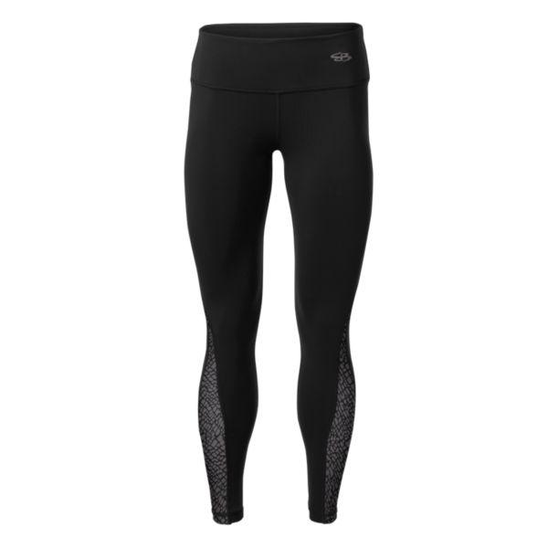 Women's Contour Flat Seam Legging
